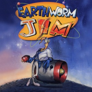 earthworm-jim.1319475
