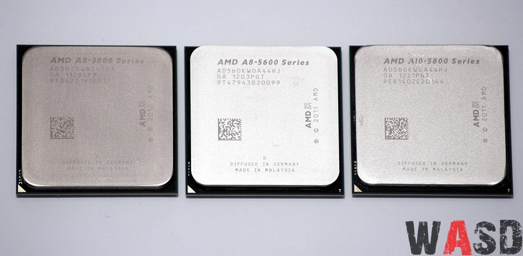 amd-a8-10-01