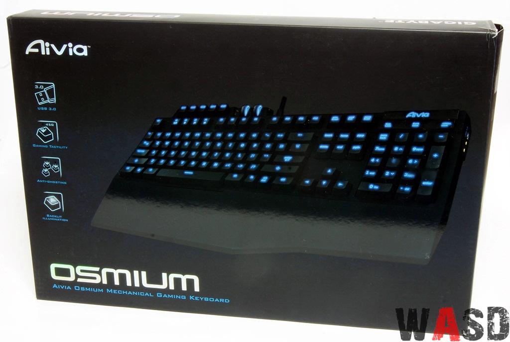 gigabyte-osmium-001