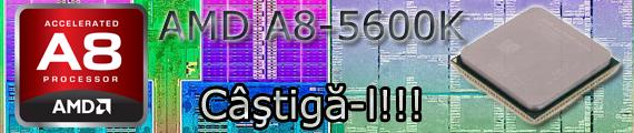 amda85600k