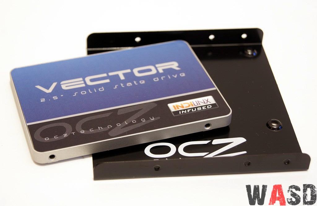 ocz-vector-022
