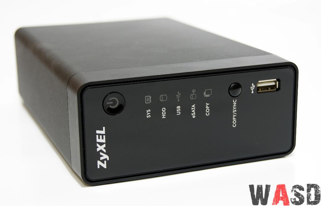 zyxel-nsa310-01