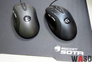 roccat-sota-g400-s