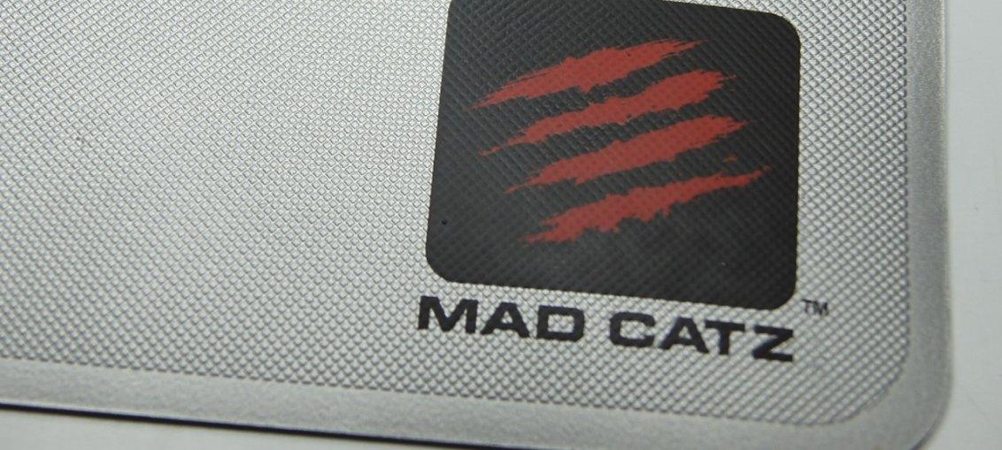madcatz-mousepad