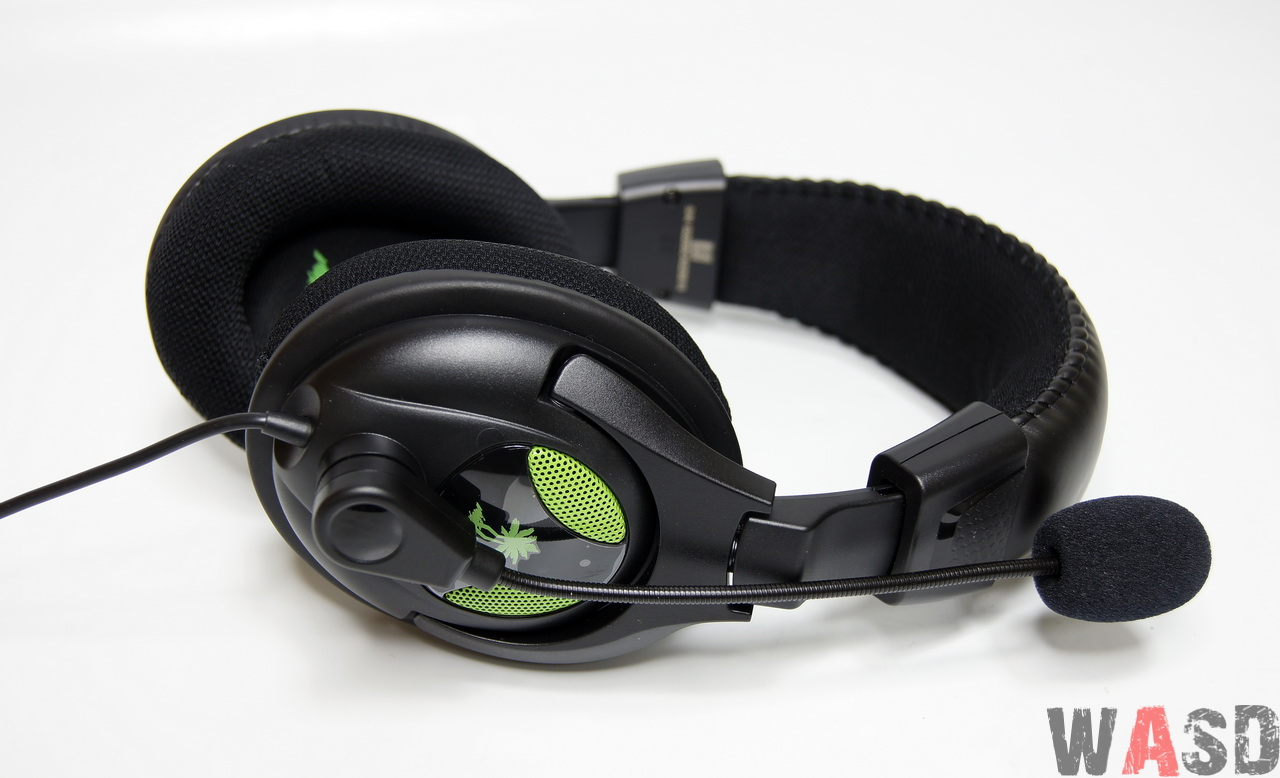 Turtlebeach X12