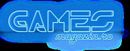 gamesmagazin