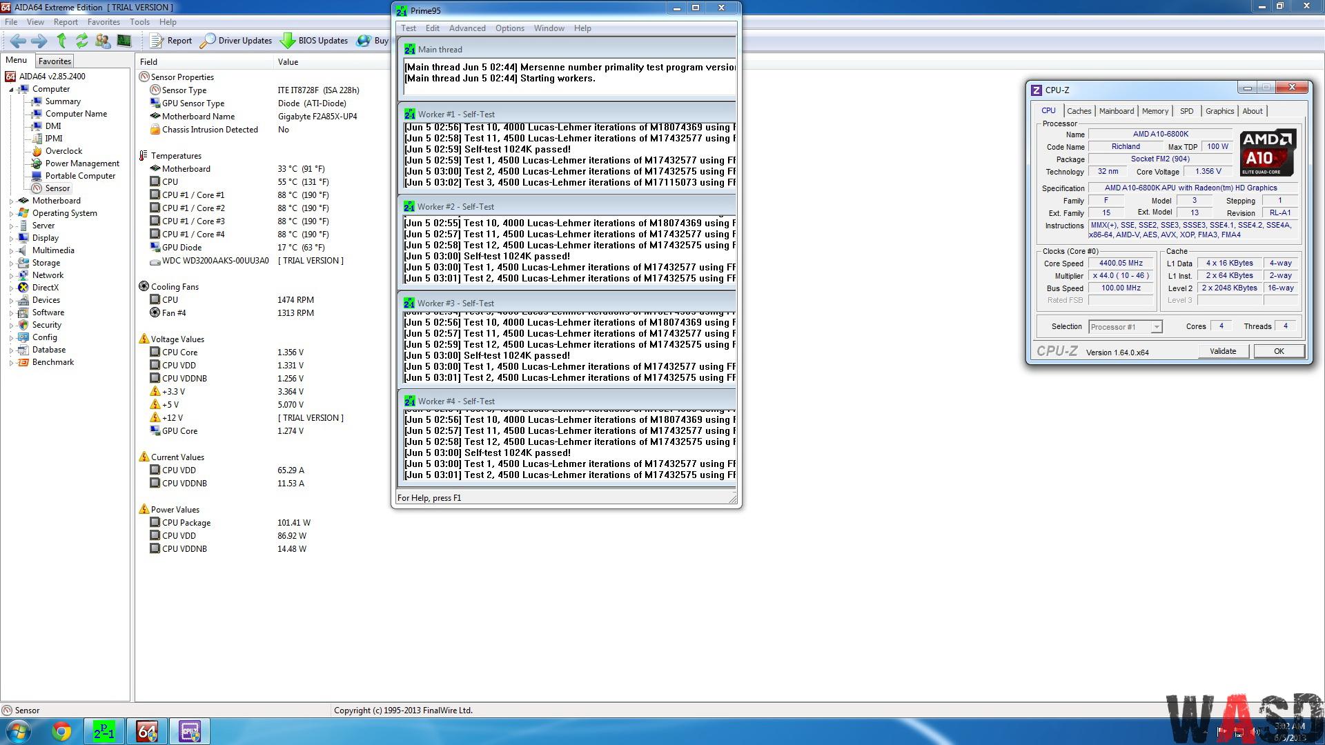 A10-6800K-load-oc