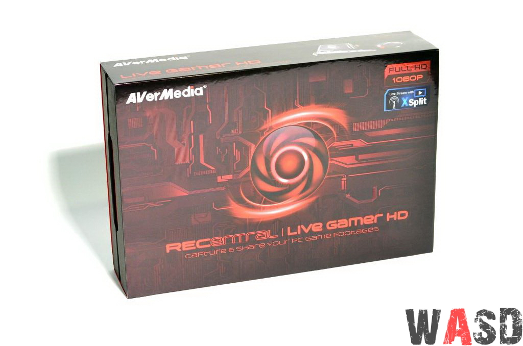 AVerMedia-Live-Gamer-HD-02