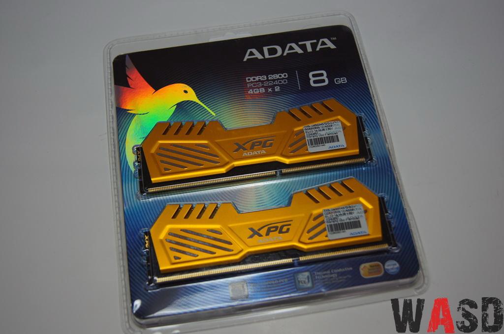 adata-2800-mhz-01