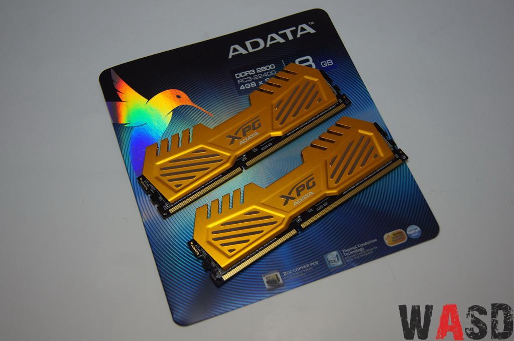adata-2800-mhz-02