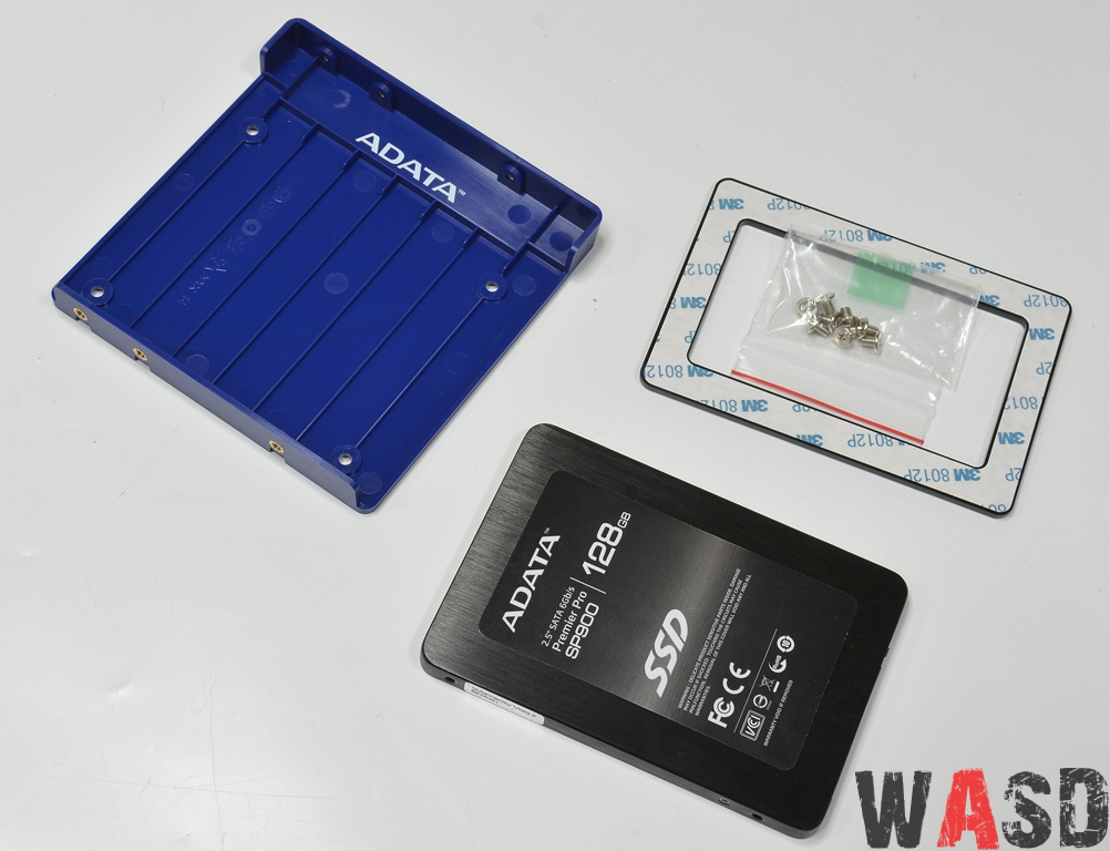 adata-sp900-03