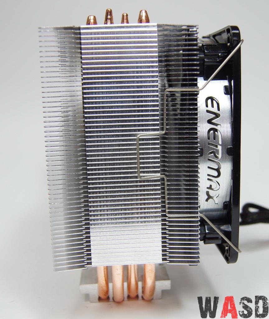 enermax-ets-t40-tb-98
