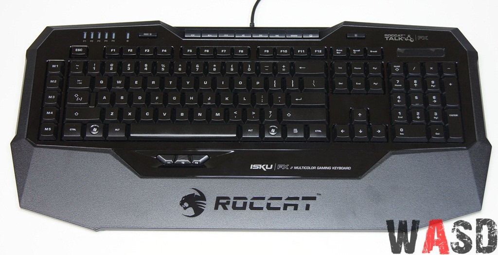 roccat-isku-fx-04