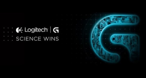 logitech-g-series