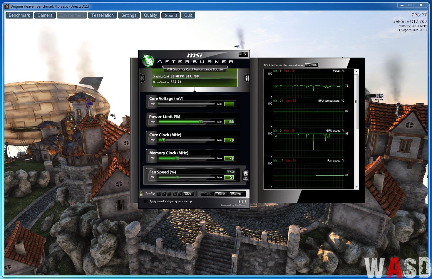 temp-load-gbt-780