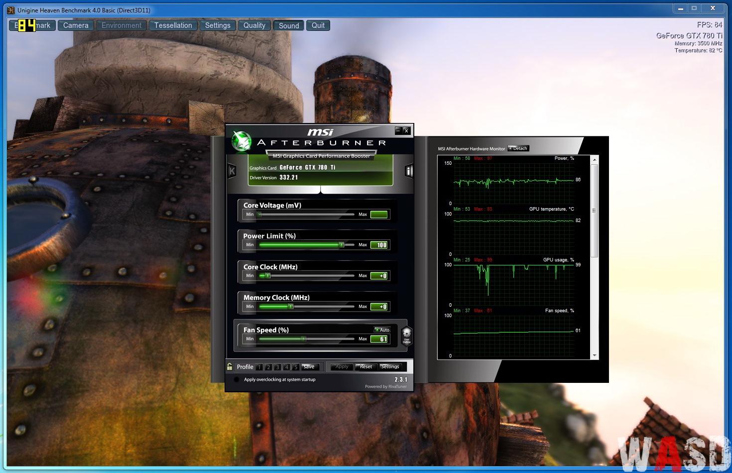 temp-load-ref-780-ti