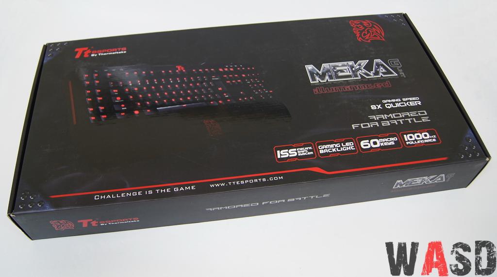 tt-meka-g-unit-001