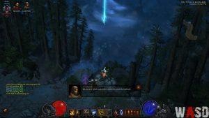 Diablo III - Reaper of Souls PC