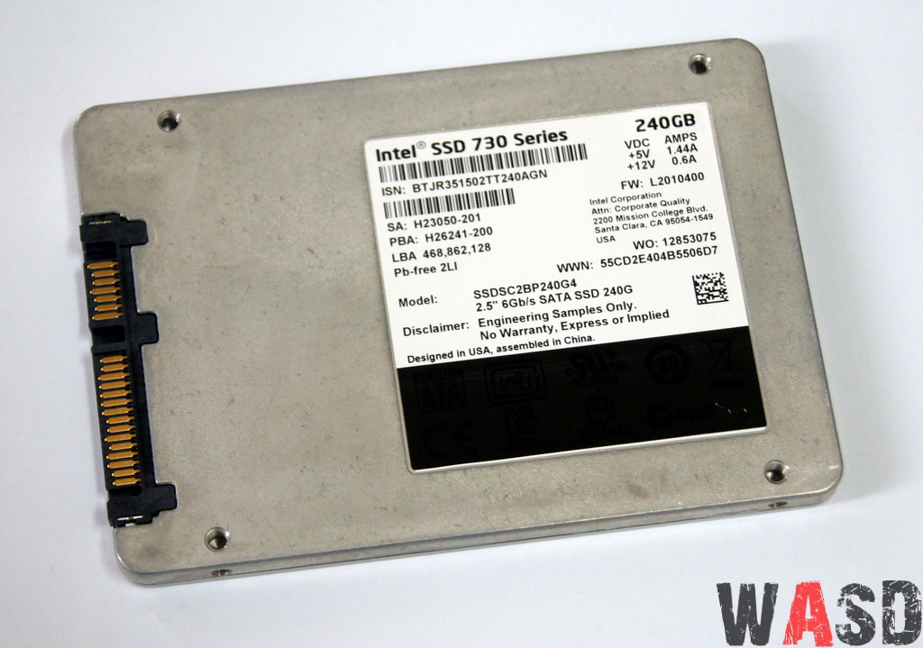 intel-730ssd-003