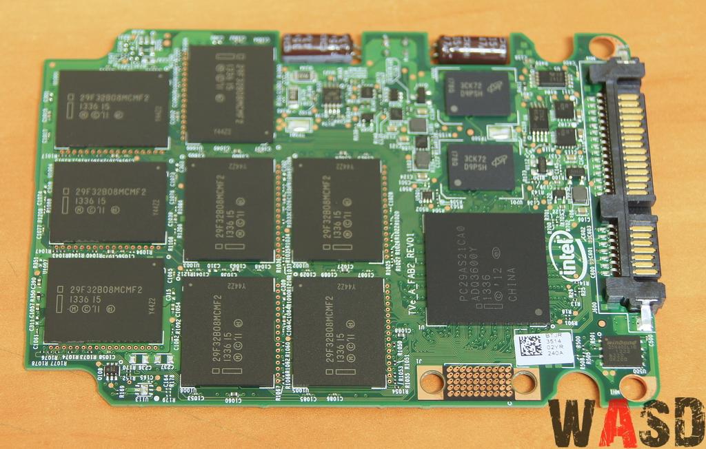 intel-730ssd-006