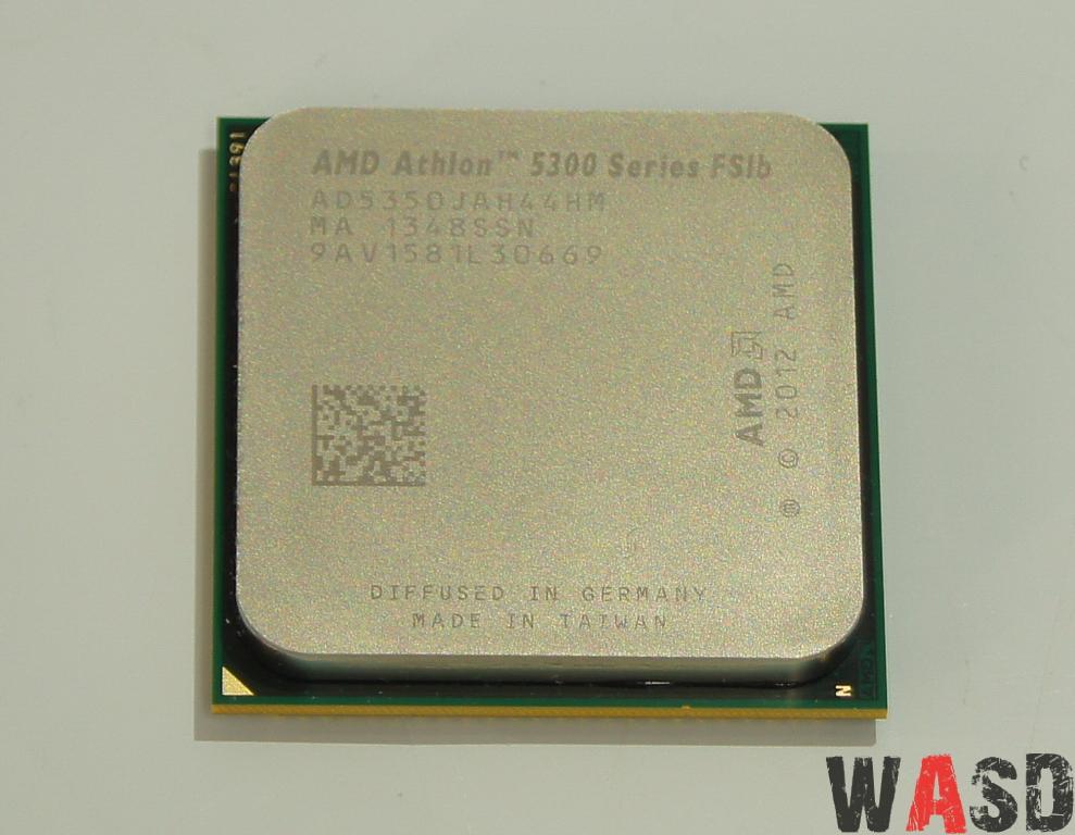 athlon-am1-05 resize