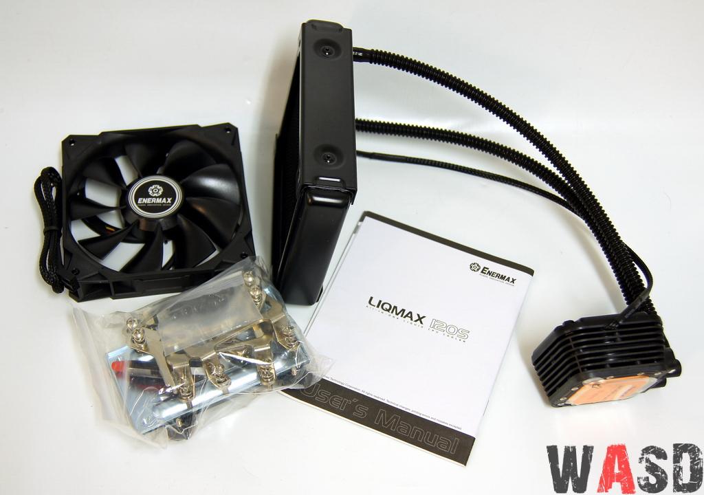 enermax-liqmax-120s-03