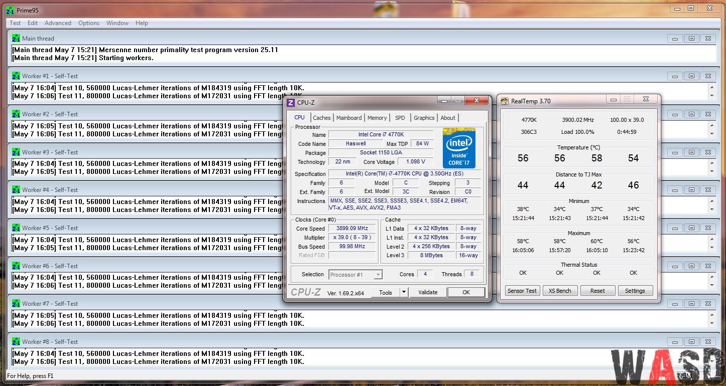 default-4770