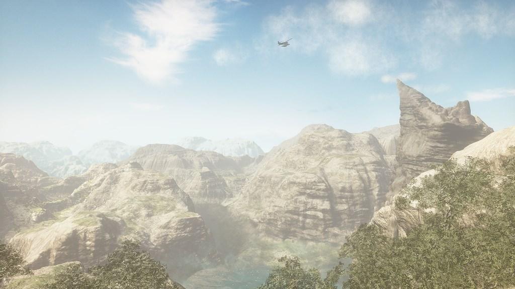 3dmark-sky-diver-screenshot-1a