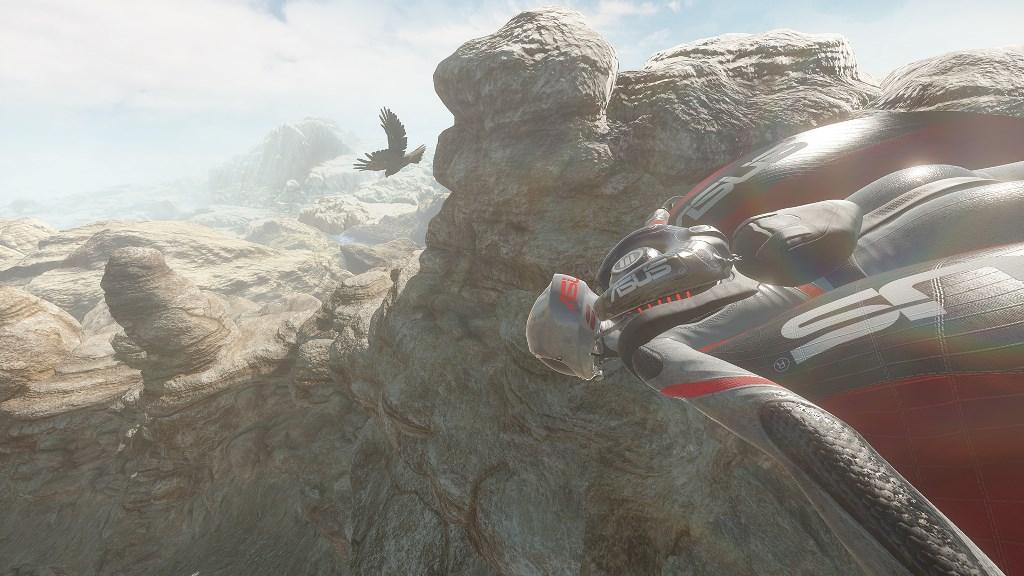 3dmark-sky-diver-screenshot-2a