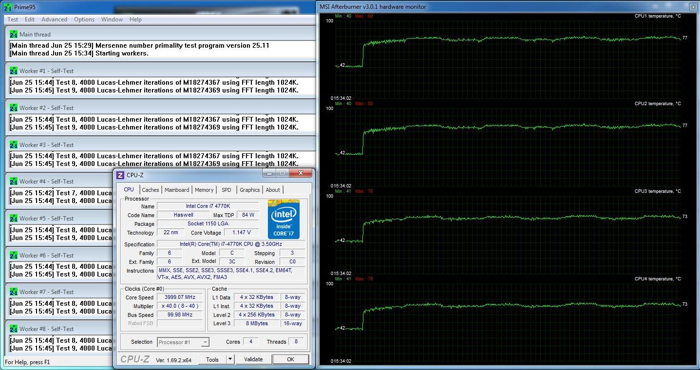 4770K-4GHz-load