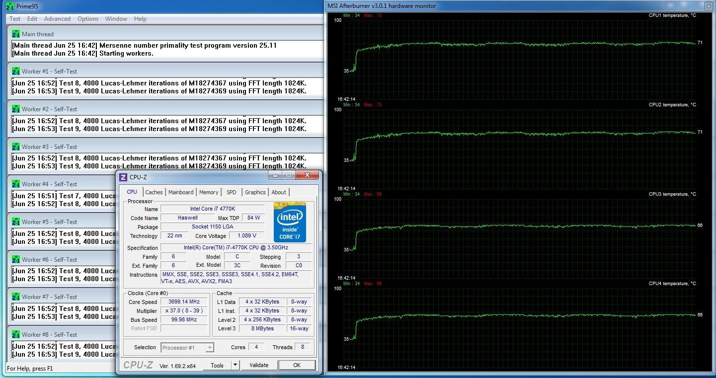 4770K-stock-load