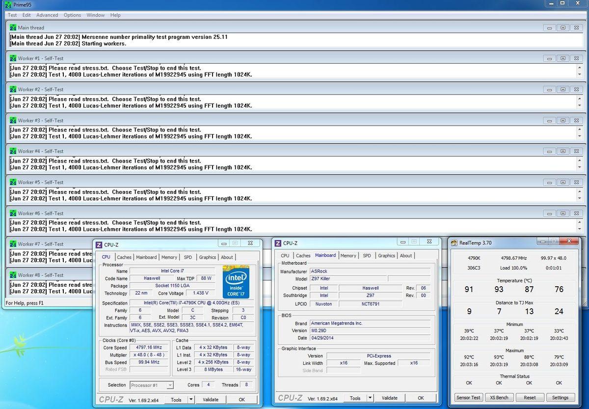 4790K-48ghz-blue-screen