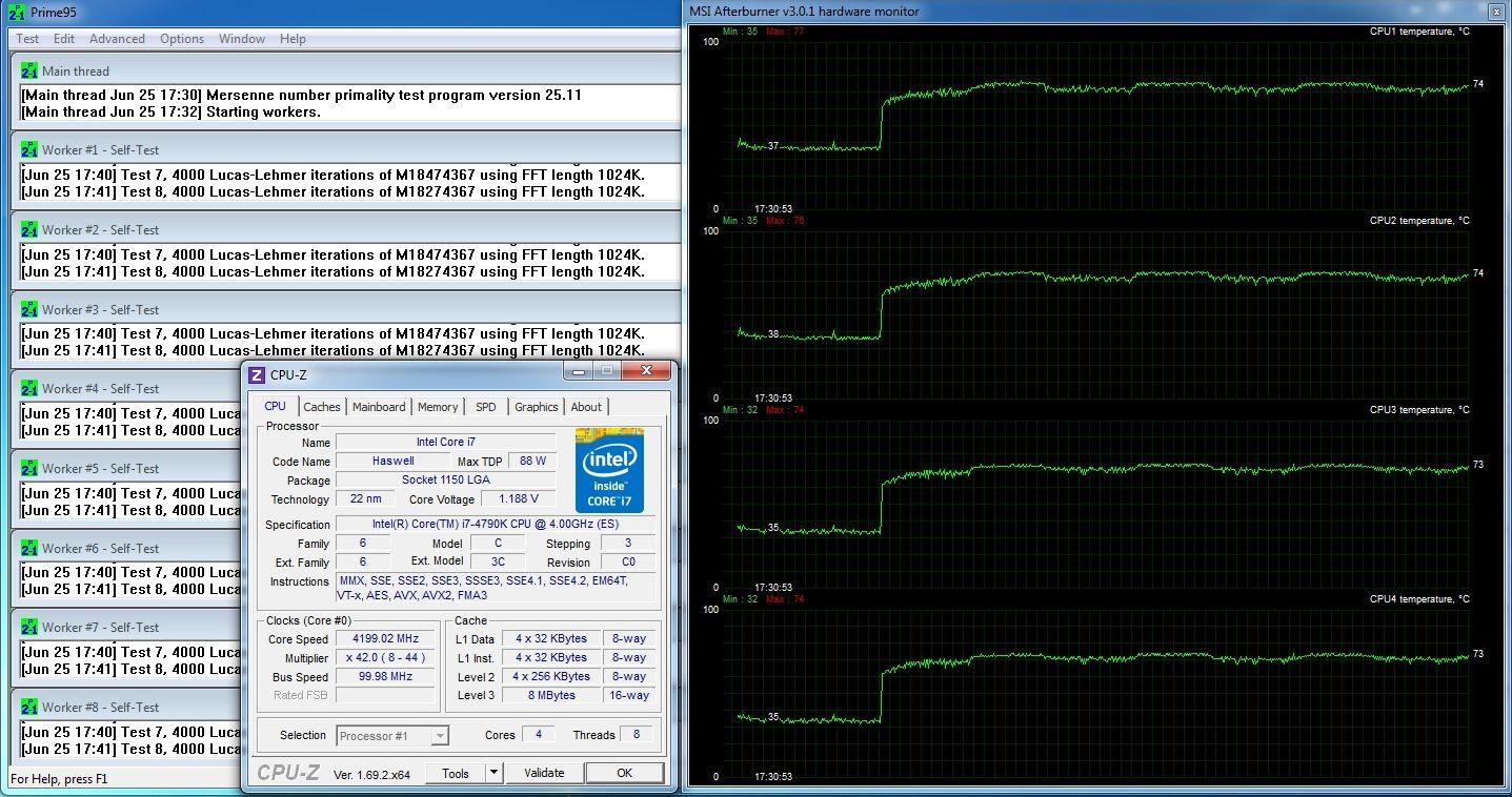 4790K-stock-load