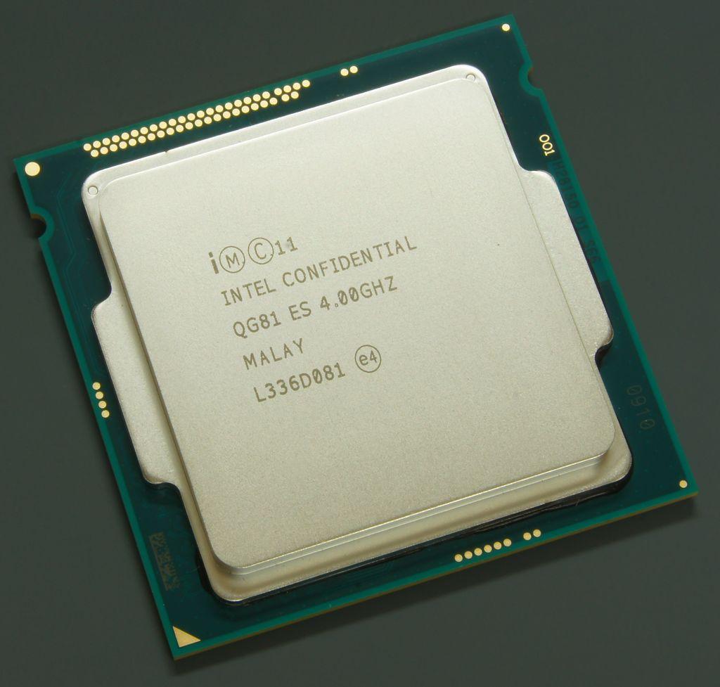 DSC01112