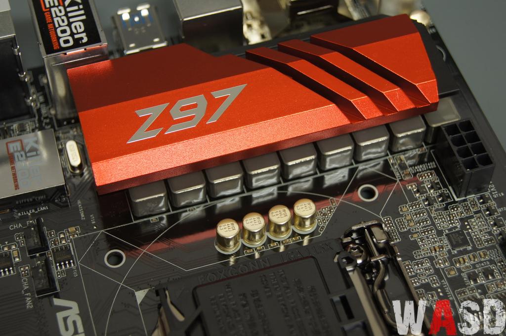 asrock-z97-fatality-011 resize