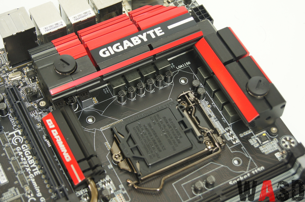 gbt-g1-black-06