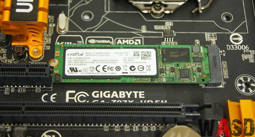 gbt-ud5h-m2-ssd-002