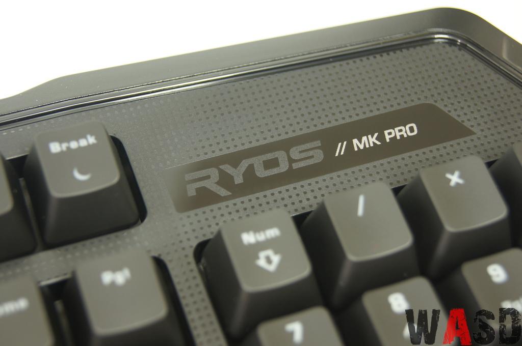 ryos-mk-pro-15