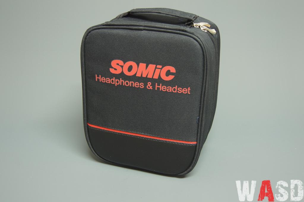 somic-g95pro-03