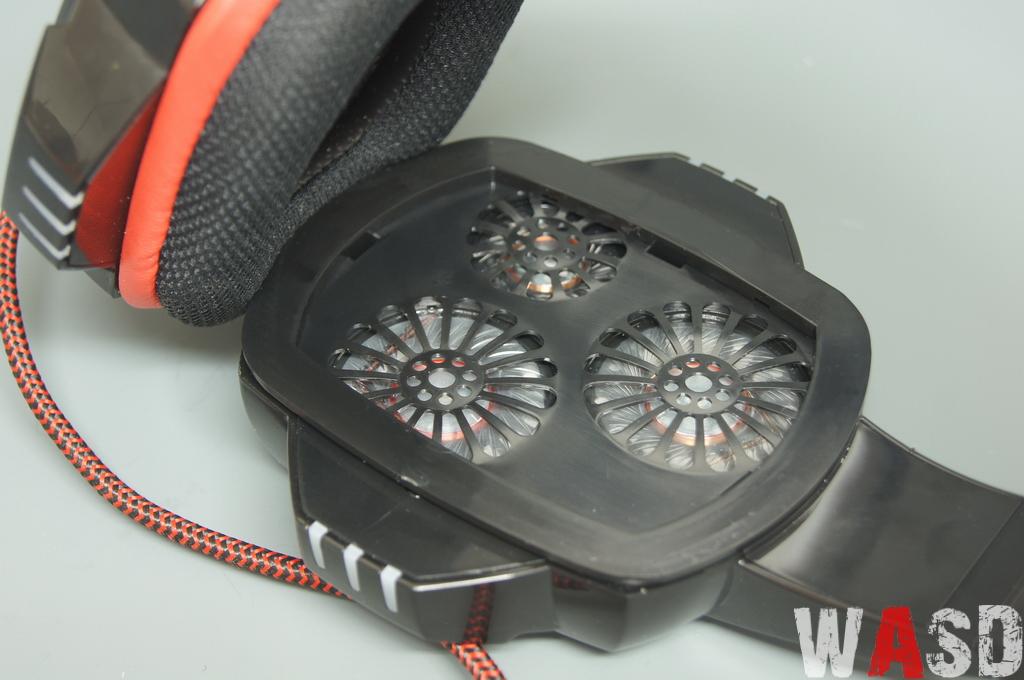 somic-g95pro-08