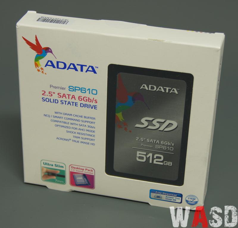 adata-sp610-001