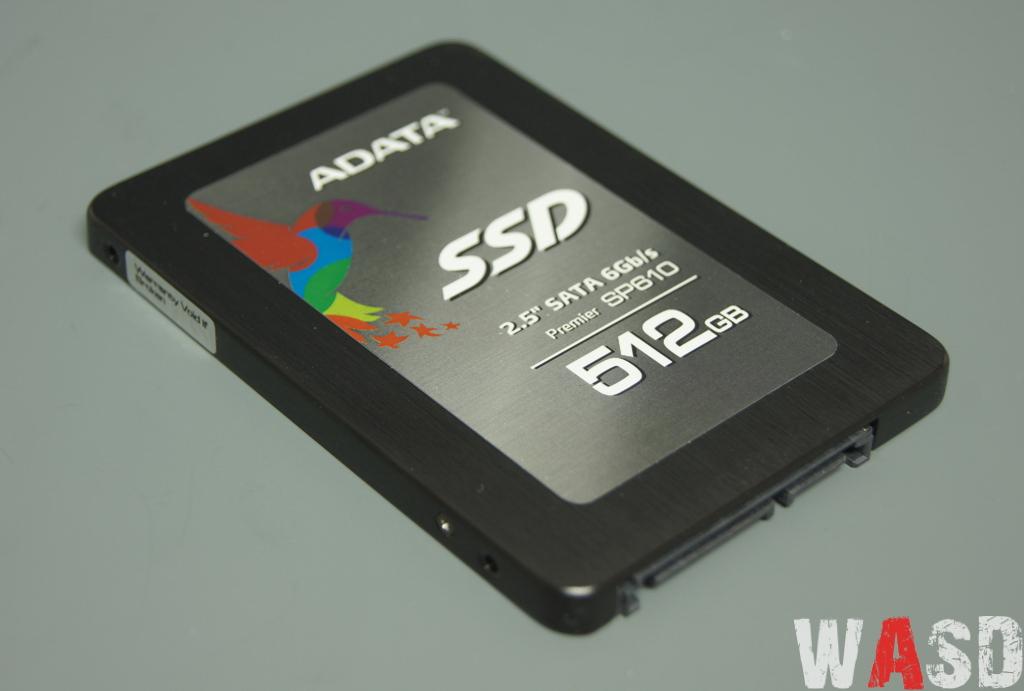 adata-sp610-006