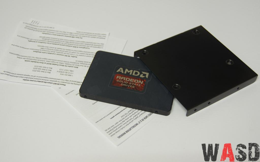 amd-r7-ssd-02