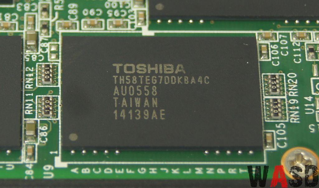 amd-r7-ssd-06