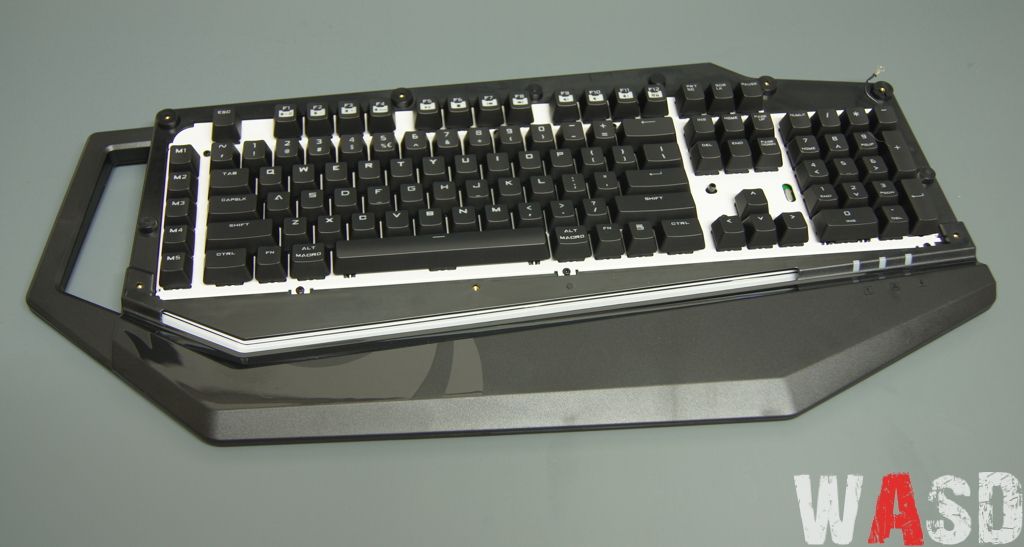 cms-mech-02