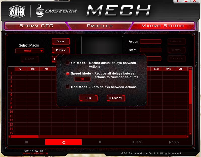 mech-macro-studio