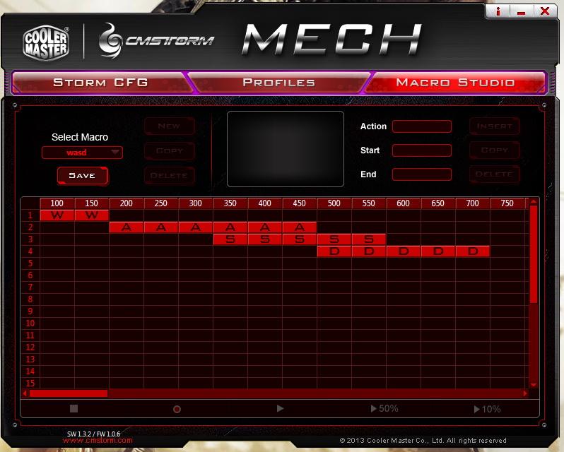 mech-macro-studio2