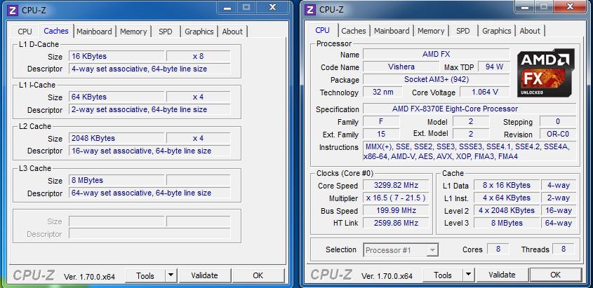 FX-8370E-ss1