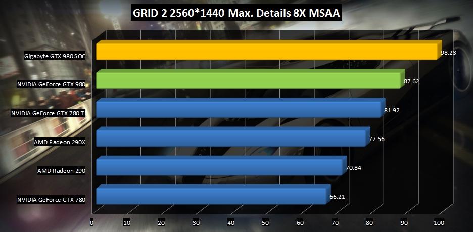 06-grid2-wqhd