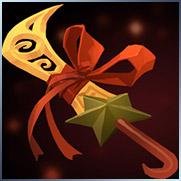 surprise-icon